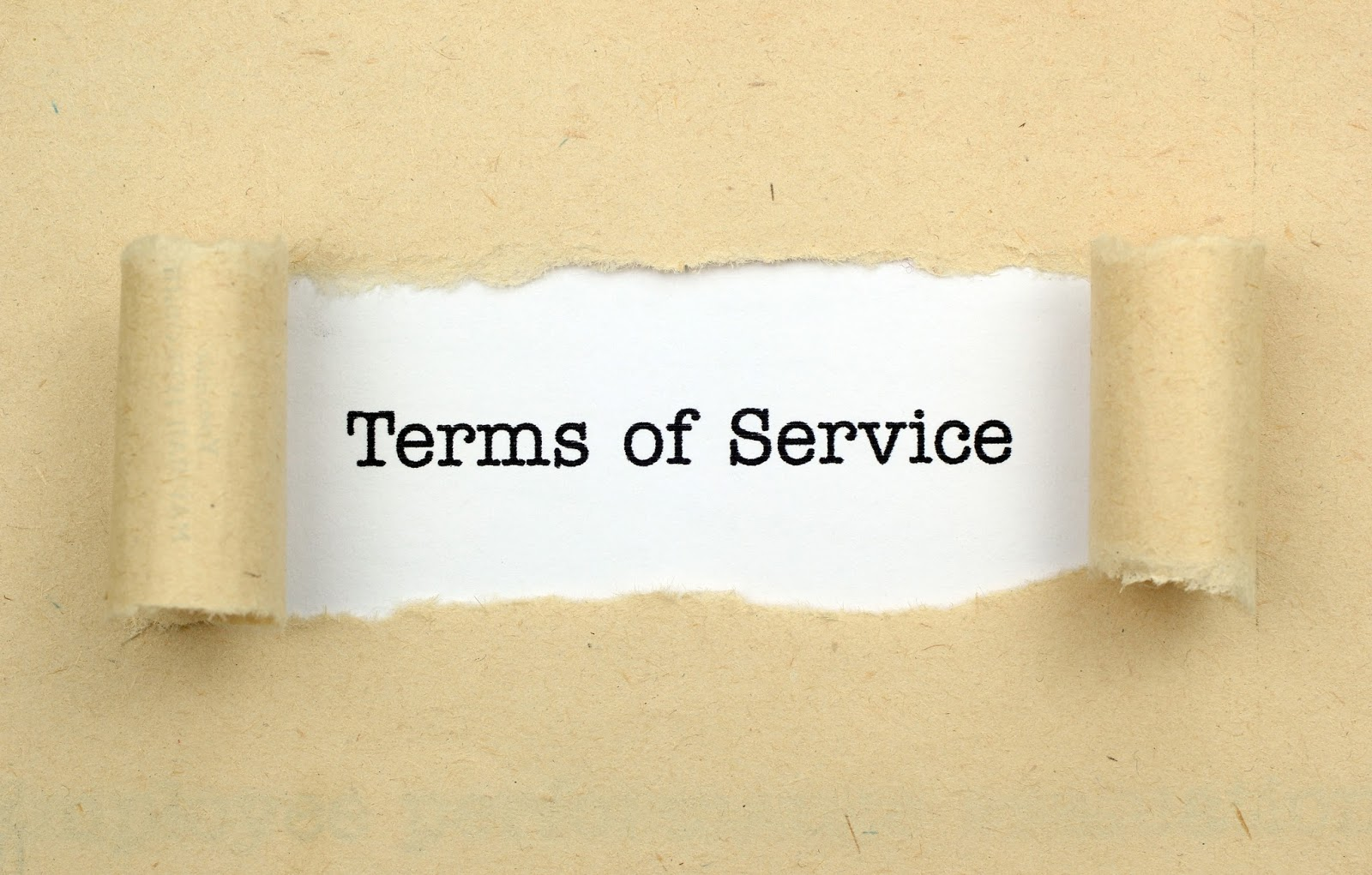 terms-and-service