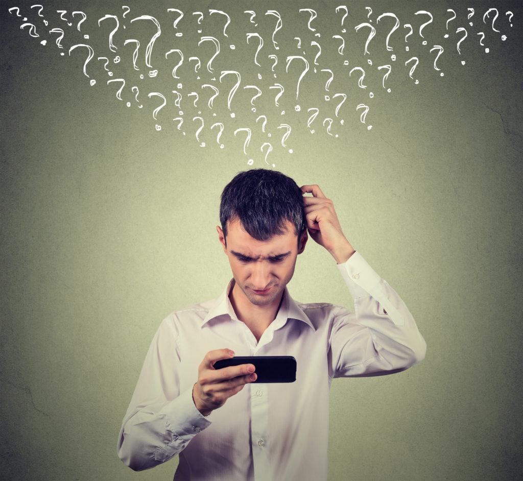 Jakie telefony i tablety można lokalizować?