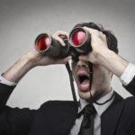 Monitoring pracowników online
