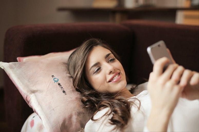 5 faktów dlaczego warto korzystać z lokalizatora telefonów